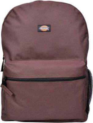 Dickies Student 21 L Medium Backpack