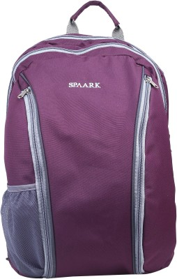 Spaark SUPREME-P 25 L Backpack