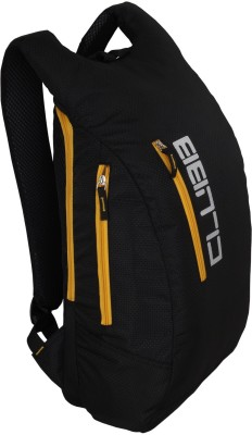 Clubb College Casual Canter 10 L Backpack