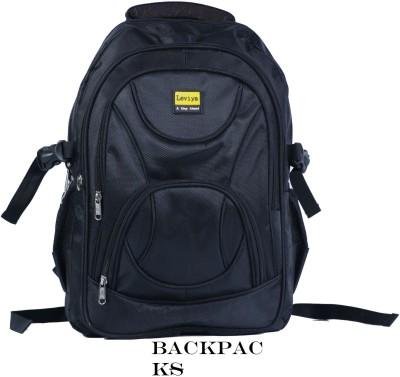 dazzler mojo03 20 L Laptop Backpack