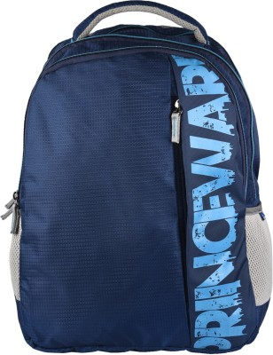 Princeware Link 36 L Backpack