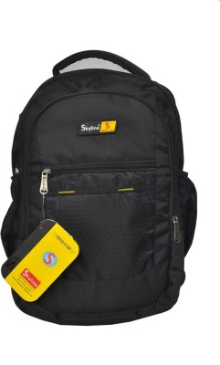 Skyline 0018 30 L Laptop Backpack