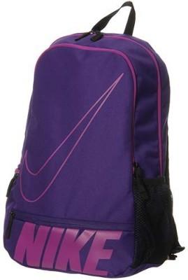 Nike BB4863-547 25 L Backpack