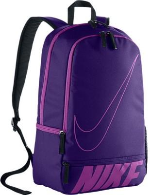 Nike ba4863-547 22 L Backpack