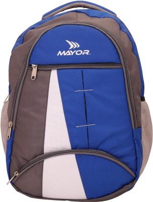 Mayor Spear 25 L Laptop Backpack