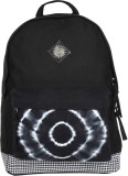 Anekaant Contour 17 L Backpack (Black)