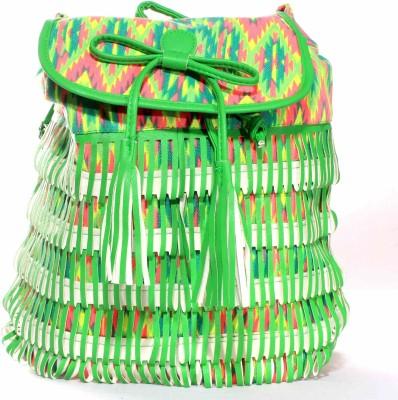 Krish Bag 24 8 L Backpack