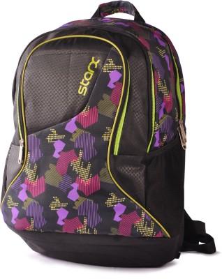 Starx FSB-25 Backpack