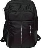 Newera Citi- Pro 2014 35 L Laptop Backpa...