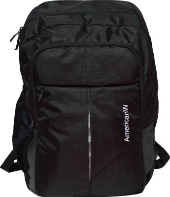 Newera Citi- Pro 2014 35 L Laptop Backpack
