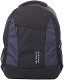 Germany Tourister GT01_A 25 L Backpack (...