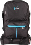Vcare Black Hiking bag 45.94 L Backpack ...
