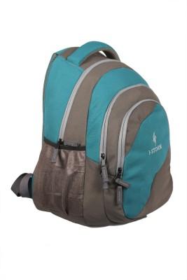 Istorm Campus 30 L Backpack