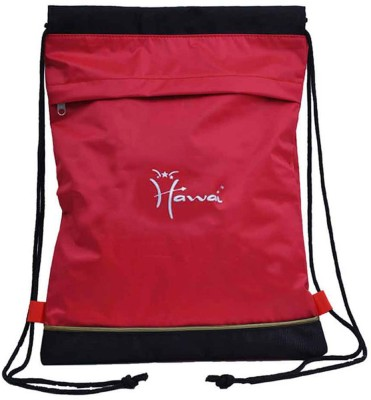 Hawai Quick Drying 12 L Backpack