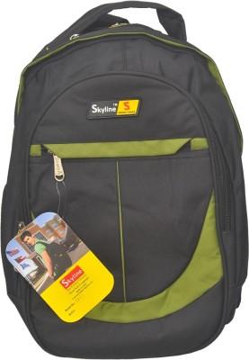 Skyline 1211 19 L Laptop Backpack