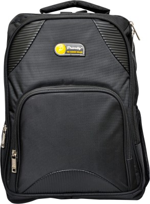 CSM Priority HOT-11- Laptop (Assorted Colors) Backpack