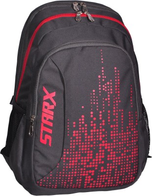 Starx BP-AN-02 25 L Backpack