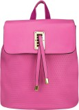 Neuste Bonita 8 L Backpack (Pink)