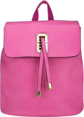 Neuste Bonita 8 L Backpack