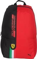 Puma Ferrari Fanwear xvWma