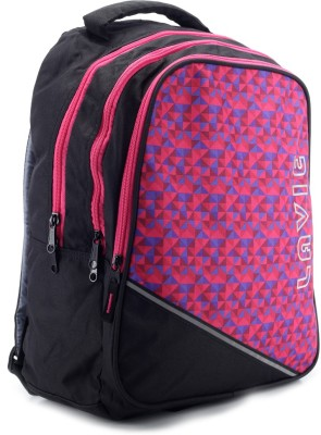 Lavie Alpha 3 Backpack Backpack