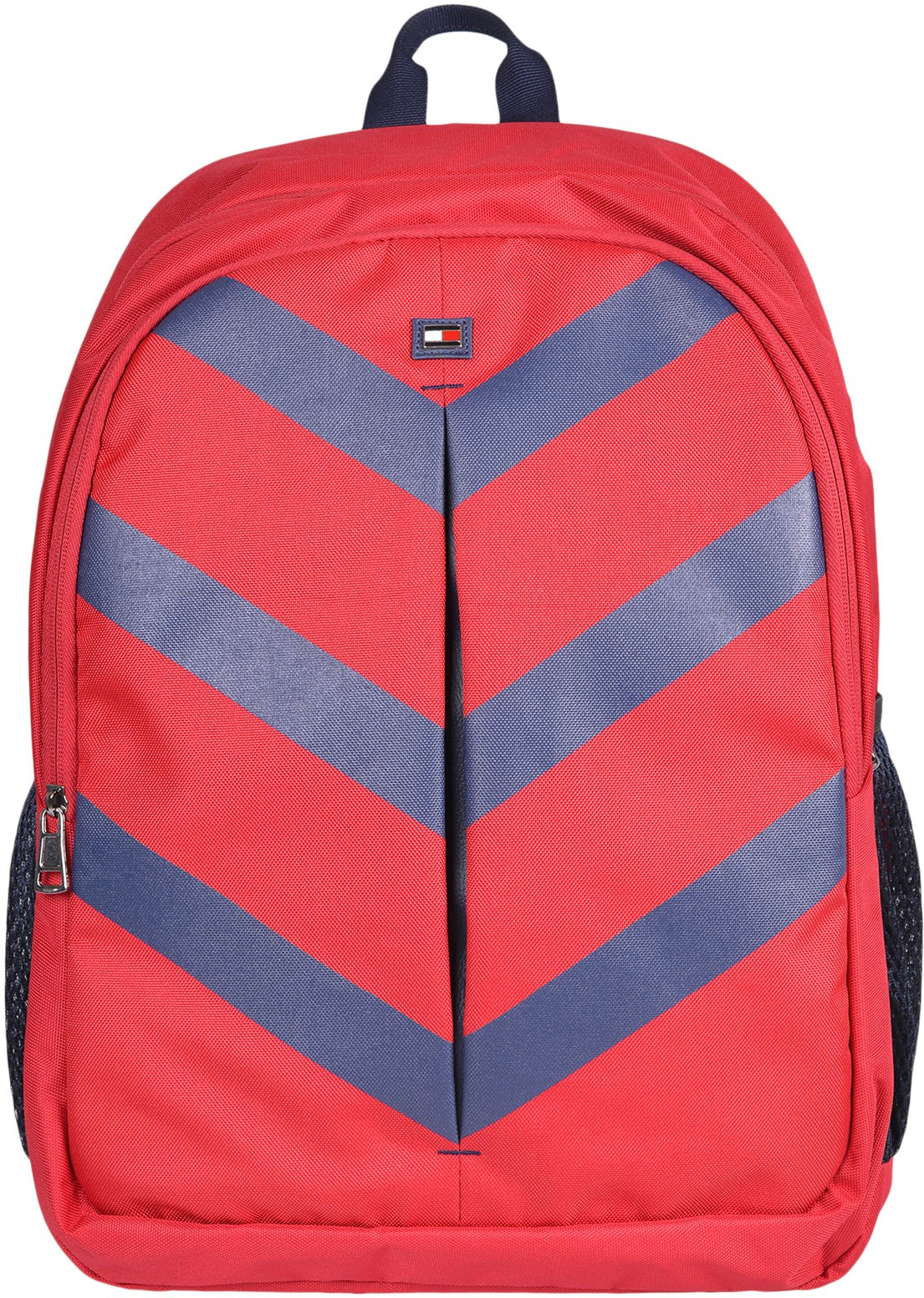Flipkart - Backpacks, Duffels & More Minimum 40% Off