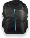 HP HPLaptop Backpack 30 L Laptop Backpac...