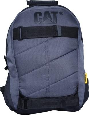 CAT Benjamin 18 L Backpack