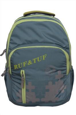 Ruf & Tuf ULTO 32 L Backpack