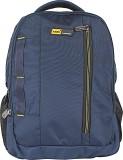 Yark Y152blue Backpack (Blue)
