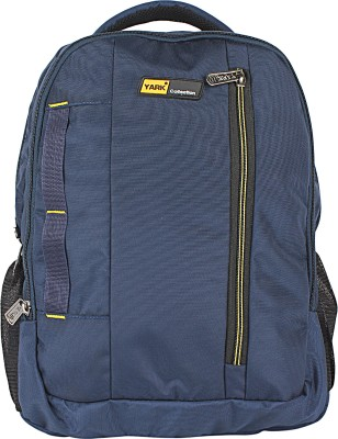 Yark Y152blue Backpack