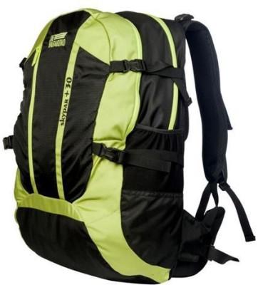 Devagabond Himgiri 30 L Backpack