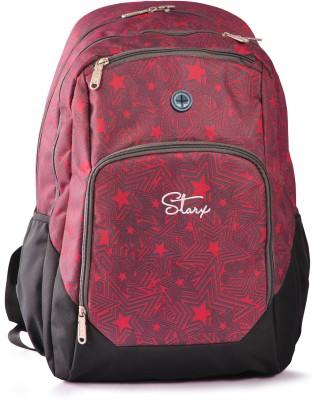 Starx FSB-27 Backpack