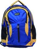 Duckback World Star 8 L Backpack (Blue, ...