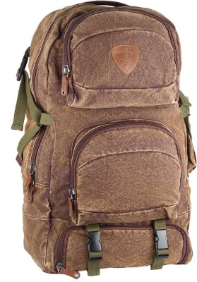 Honey Badger HBHSCF00010 Backpack
