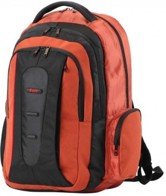 Vip Archer 4 48 L Backpack
