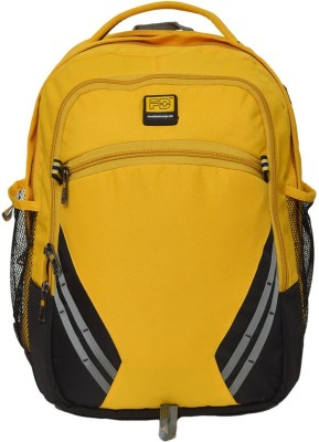 FDFASHION FDBP4 30 L Backpack