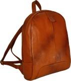 Adimani Guidre 13 L Backpack (Tan)