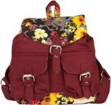 Vogue Tree CAMOMARUN 3 L Backpack (Multi...