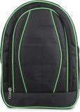 Histeria Backpack-1-Green 18 L Laptop Ba...