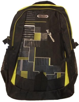 La Plazeite SAZ-32 2.5 L Backpack