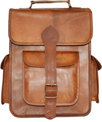 Craft World 059 2.5 L Backpack