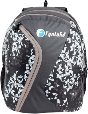 Fyntake Fyntake ERAM1252 Z-BAG 30 L Backpack