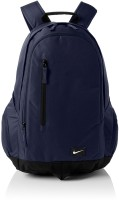 Nike All Access Fullfare 26 L Backpack