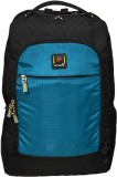 Skyfashion mojo 45 L Backpack (Multicolo...