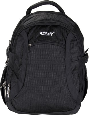 Comfy SV01 Backpack