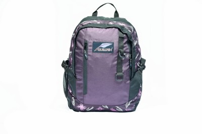 Quillpen Brave Backpack