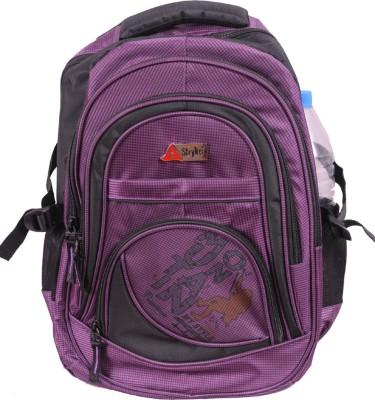 Stryker Bagpack21 2 L Large Backpack