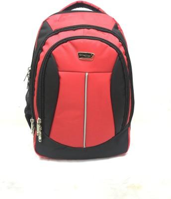 Sky Star 1111 3.5 L Backpack