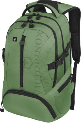 Victorinox Scout 26 L Laptop Backpack